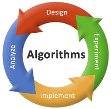 Introduction to the course and algorithm complexity