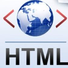 HTML-CSS Programming Lecture 3
