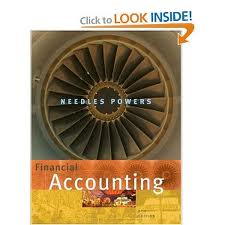 Accounting Transactions 10-Account Anatomy
