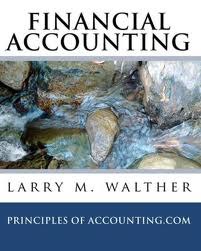 1 - Financial and Managerial Accounting Information