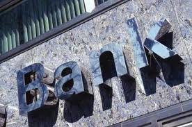 Banking 6- Bank Notes and Checks