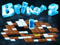 Briker 2 Instructions
