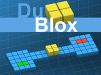 DuBlox Instructions