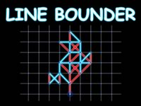 Line Bounder Instructions