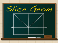 Slice Geom Instructions