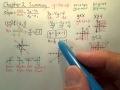 Benchmark 1 Practice - Alg 2
