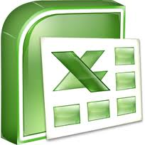 Excel 2010 Fundamentals - Part 12